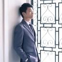 刘禹(Team)